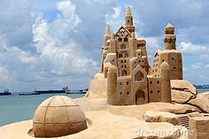 Google Image Result for http://www.dreamstime.com/sand-castle--thumb14669041.jpg