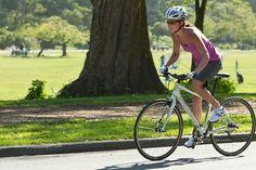 Saddle Sores: 16 Tips for avoiding them