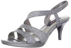 8 Pewter shoes ideas | pewter shoes