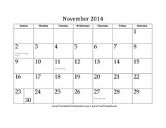 FREE PRINTABLE Calendar sheets  free to download and print  monthly and weekly