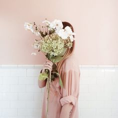 #blush
