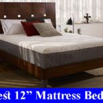 Best Guitar for Kids Reviews (Updated) - All Time Reviews Latex Mattress, Queen Mattress, Best Mattress, Foam Mattress, Queen Beds, Box Bed, Bed Reviews, Adjustable Beds, Queen Size