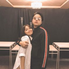 Aesthetic Songs, Aesthetic Girl, Cute Couples Goals, Couple Goals, Bebe Daniels, Daniel Johns, Daniel Padilla, John Ford, Kathryn Bernardo