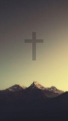 Christian iPhone Wallpapers