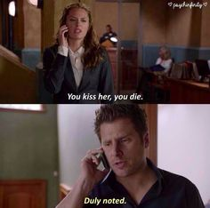 Shawn and the Real Girl Psych Juliet, Shawn And Juliet, Shawn And Gus, Shawn Spencer, Psych Memes, Psych Tv, Psych Quotes, Tv Show Quotes, James Roday