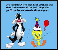 1000+ images about New Years on Pinterest   Happy new year ...