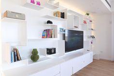Dori Interior Design