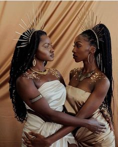 beautiful black women models in bathing suits Black Women Art, Beautiful Black Women, Poses, Pretty People, Beautiful People, Beautiful Oops, Beautiful Pictures, Black Girl Aesthetic, Crown Aesthetic