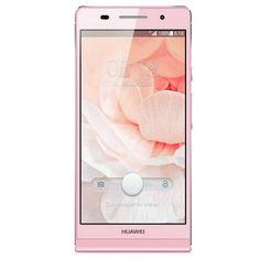 Huawei Ascend P6 Smartphone, 8 GB, Rosa in OFFERTA su www.kellieshop.com Scarpe, borse, accessori, intimo, gioielli e molto altro.. scopri migliaia di articoli firmati con prezzi da 15,00 a 299,00 euro! #kellieshop Seguici su Facebook > https://www.facebook.com/pages/Kellie-Shop/332713936876989