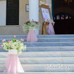 """Στολισμός Βάπτισης-Candybar """"Shine like a Star"""" Αστέρι-Φεγγάρι Table Decorations, Wedding, Home Decor, Valentines Day Weddings, Decoration Home, Room Decor, Weddings, Mariage, Marriage"""