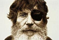 Jack O'Neill, Santa Cruz surf pioneer, dies at the age of 94 This Man, Santa Cruz Surf, San Francisco Shopping, Water Surfing, Surf News, Jack O, California, Black And White, Celebrities