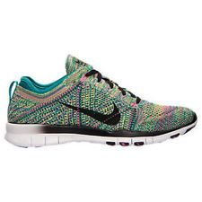 shoes nike running shoes sneakers colorful blue shoes purple shoes ...