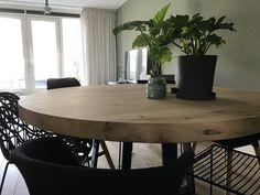 10x Ronde Salontafel : 80 beste afbeeldingen van ronde tafels in 2018 dining room dinner