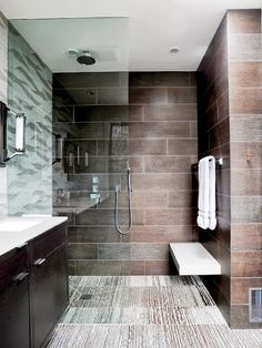 Contemporary Art Websites  Extraordinary Transitional Bathroom Designs For Any Home