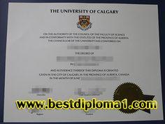 The University of Calgary degree,buy a fake certificate online  Skype: bestdiploma Email: bestdiploma1@outlook.com http://www.bestdiploma1.com/ whatsapp:+8615505410027