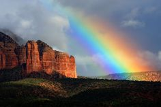 It is an incredible, soul-enriching 28 mile journey to Sedona. Description from dreamflagstaff.com. I searched for this on bing.com/images