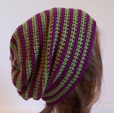 Fabulous Crochet a Little Black Crochet Dress Ideas. Georgeous Crochet a Little Black Crochet Dress Ideas. Crochet Adult Hat, Crochet Cap, Crochet Beanie, Free Crochet, Knitted Hats, Crochet Granny, Knitting Patterns, Crochet Patterns, Knitting Tutorials
