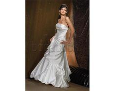 El 7 Ceremonial - Vestidos de Novia en Aguascalientes / Wedding Dress