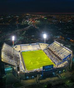 Around The Worlds, Football, Drones, Instagram, Wallpapers, Amor, Buenos Aires, Soccer Pics, Goalkeeper