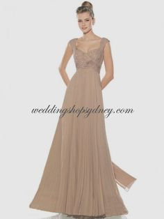 Evening dresses sydney cheapest