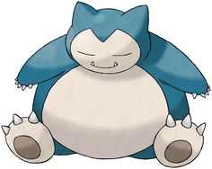 Pokédex entry for Snorlax containing stats, moves learned, evolution chain, location and more! Pokemon Snorlax, Pokemon Team, Pokemon Pokedex, Pokemon One, Pokemon Sketch, Pokemon Eeveelutions, Pokemon Poster, Pokemon Tattoo, Pokemon Fantasma