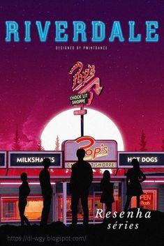 56 Ideas For Wallpaper Riverdale Iphone Serpents - Karen Simons - Riverdale Tumblr, Bughead Riverdale, Riverdale Funny, Riverdale Memes, Riverdale Fashion, Riverdale Betty, Riverdale Wallpaper Iphone, Iphone Wallpaper, Screen Wallpaper