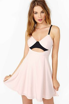 Nasty Gal Sweet Revenge Dress in Clothes Dresses at Nasty Gal $68