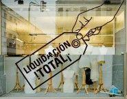Vinilos para Aparadores | Vinilos de Liquidacion Total Adquiere Mi Vinil Decorativo HOY o tu Fotomural Per..