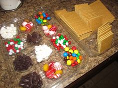 1000 Images About Graham Cracker Houses On Pinterest