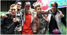 Sajfa je ako stvorený do boybandu - nemyslíte? :))) http://www.funradio.sk/novinky/29036-video-historia-boybandov-sajfa-feat-new-element/