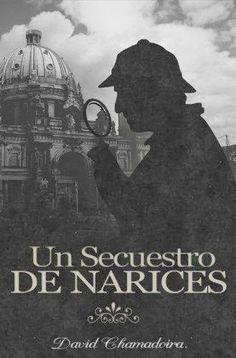 Un secuestro de narices http://relatosjamascontados.blogspot.com.es/2014/01/un-secuestro-de-narices.html