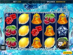 Cold as Ice - http://casinospiele-online.com/kostenlose-spielautomat-cold-as-ice-online/
