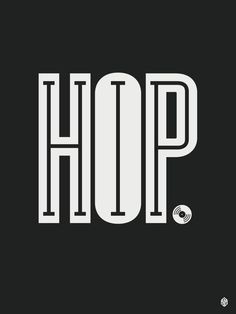 I am starting the board about the emergence of rap in Germany (in the German language specifically) with this image of Hip Hop. The reason for that is the history that goes back to 80's and. Rap emerged from the breakdance music with strong beats (which then became an essential part of rap in Germany) and from Hip Hop from America. But was not greeted warmly back then.
