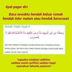 Quotes Sahabat, Pray Quotes, Hadith Quotes, Muslim Quotes, Hijrah Islam, Doa Islam, Islamic Love Quotes, Islamic Inspirational Quotes, Doa Ibu