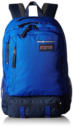 ca9e546f4c98 anello no.AT-B0197B small backpack with side pockets dark green   Want to  know more