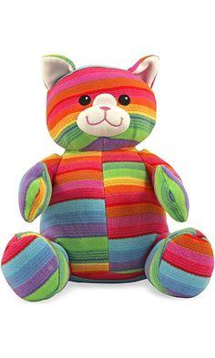 Melissa & Doug Maya Cat Plush Best Price