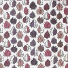 Fiesta Petal   Warwick Fabrics Australia