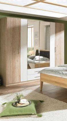 Die 265 Besten Bilder Von Schlafzimmer Schlafzimmer Set Xxxl Lutz