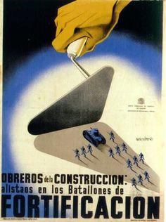 Uno de los fenómenos intrínsecos de la Guerra Civil española que ha permanecido prácticamente inaveriguado, cuando no oculto, durante la cu...