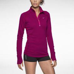 Courir Anthracite de cireur / Reflect de Nike Free 4.0 V