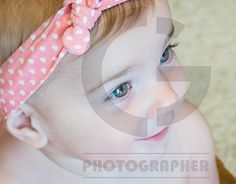 Baby Photography_Shooting for Matilde