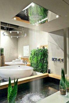15 Amazing Design Ideas For a Unique Bathroom https://www.futuristarchitecture.com/35591-unique-bathroom.html