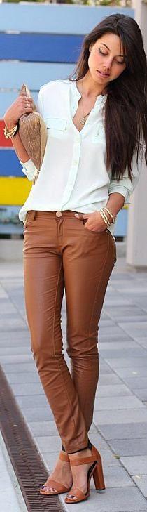 Essa calça ❤