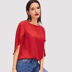30 Best Curvy and Plus Size Clothing for Women images f050c8633896