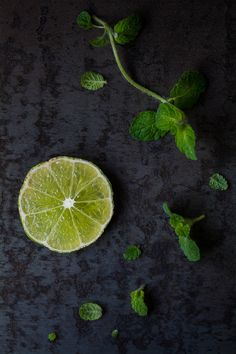 Tort Mojito - Blog Mojito, Lime, Matcha, Orange, Fruit, Handmade Ideas, Blog, Limes