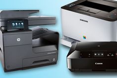 Printer buying guide: How to find the best model for your home or office | PCWorld