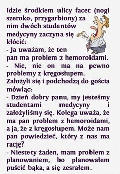 To tylko problem z planowaniem. Very Funny Memes, Wtf Funny, Weekend Humor, Text Memes, Fun Learning, Texts, Quotes, Harry Potter, Lifestyle