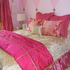Aaron Christensen Artist Designer And Art Licensing Professional Adorable Aaron Bedroom Set Decorating Inspiration