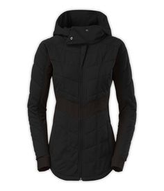 WOMEN'S PSEUDIO JACKET | United States