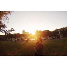 """107 curtidas, 6 comentários - Natália Catelan (@nataliacatelan) no Instagram: """"☀️"""""""